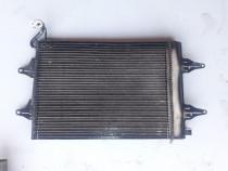 Radiator AC VW Polo 9N 1.4 TDI An 2004 AMF