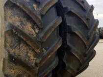 Anvelope sh de tractor 600/65 R38