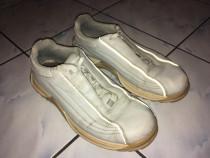 Pantofi sport Bontimes