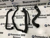 Furtun conducta apa BMW E88,E90,E91,E92,E93,X1 320d N47