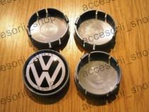Capacele janta Volkswagen silicon