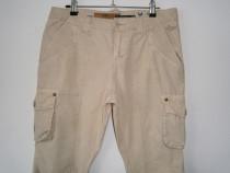 Pantaloni dama BSB Jeans, mar XS, slim, in stare buna!