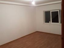 Apartament 3 camere, et.1 Cartier E3, Aleea Cristina