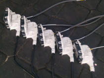 Broaste dreapta fata (5buc ) A9067201735 , Sprinter 2009