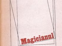 Magicianul,John Fowles