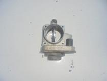 Clapeta acceleratie vw golf 5 1.9 sdi cod 038128063c