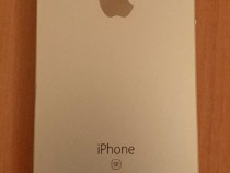 IPhone SE, 16 GB, garantie, neverlocked, impecabil