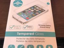Sticla Securizata pentru Samsung Galaxy Prime (Sigilata)