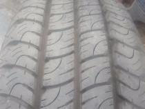 Roata Rezerva cu Cauciuc 205/65/16C Mercedes Vito w639
