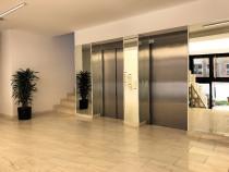 Metro militari, apartament 2 camere, loc parcare gratuit