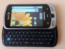 Samsung Sprint Moment model SPH-M900 impecabil