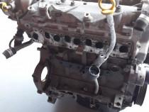Dezmembrez Opel 1.3 CDTI-1.7 CDTI An 2000-2007
