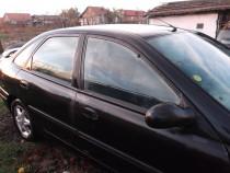 Geamuri laterale Renault Laguna 1 in stare foarte buna