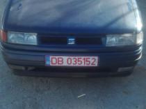Dezmembrez seat toledo fab. 1997 1.8 benzina 90cp 66kw