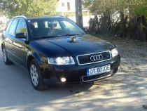 Audi A4 1.9 tdi impecabil!