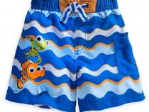 Sort de baie Nemo-Disney
