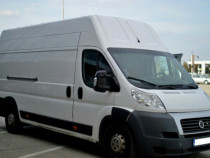 Transport marfa Iasi-Romania