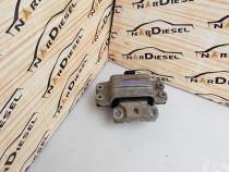 Suport motor - VW Golf 5 2005 - 2.0 TDI - 1K0188555