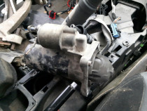 Electromotor alfa romeo 159
