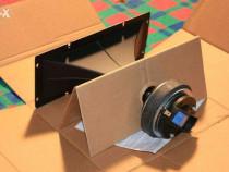 Tweeter sm-1020 BEYMA boxe difuzor inalte audio driver