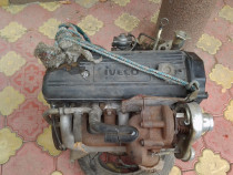 Motor Fiat Iveco Renault 2.8 JTD