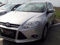 Ford focus 1.6 diesel 95 cp