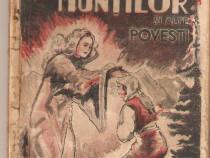 Petre Ispirescu-Zana Muntilor*1940