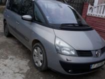 Renault Espace lV