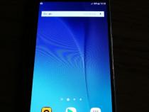 Samsung Galaxy S6 - 920F