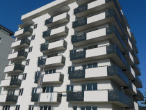 Apartament 2 camere zona Gara -Iris