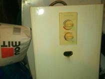Centrală pe gaz Electrolux gwh 250 l