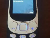 Nokia 3310 2017 Dual Sim (Copie)