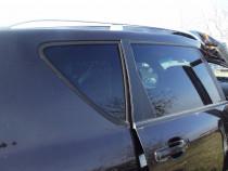 Geam usa SSangYong Rexton geamuri usi broasca usa fata spate