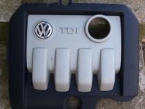 Capac motor 1.9tdi golf V.