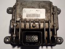 Repar calculatoare pompa injectie (EDU) Opel 1.7DTI