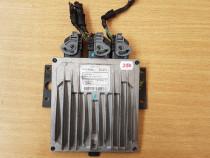 Calculator motor ecu ford focus 1.8 tdci 1s4a-9f954-ck