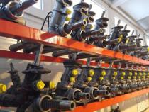 Reparatii casete directie hidraulice turisme si utilitare