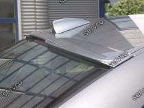Eleron pleoapa luneta BMW E60 Seria 5 ACS Ac Schnitzer ver1