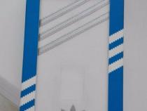 Husa de protectie Adidas pentru iPhone 6/6s Plus, nou nouta