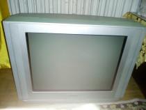 Tv samsung 51 cm teletext