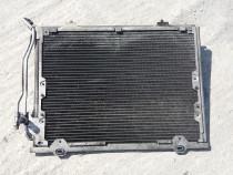 Radiator AC clima Mercedes C-Class W202