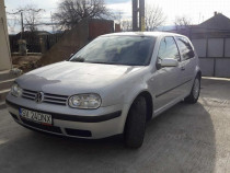 Volkswagen Golf 4, 1.4 - 150.000 km . Hatchback