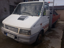 Iveco daily 2500cmc Diesel din 1997