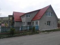 Casa mare Sarmasu