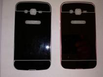 Carcasa metalica Samsung Galaxy Grand 2