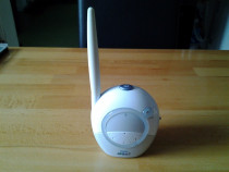Philips Avent SCD 481 baby phone