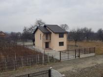 Casa goranu-lespezi Goranu