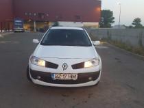 Renault Megane 2 / 1.5 dci/ 83 CP/ 2008