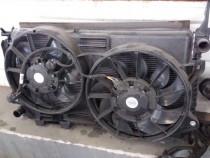 Ventilatoare , Gmv , radiator apa , AC Ford mustang