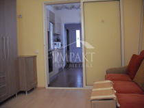 Apartament 1 camera modern 40mp, Avram Iancu